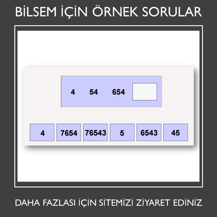 Slide303