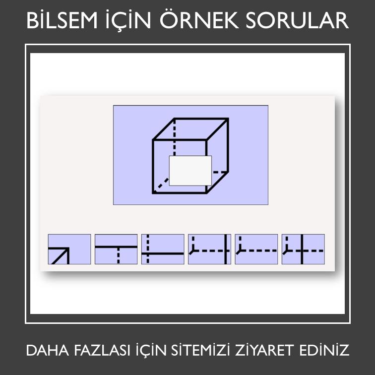 Slide305