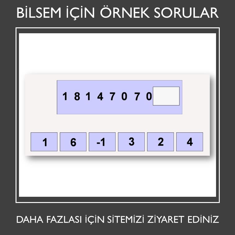 Slide315