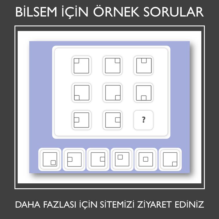 Slide321
