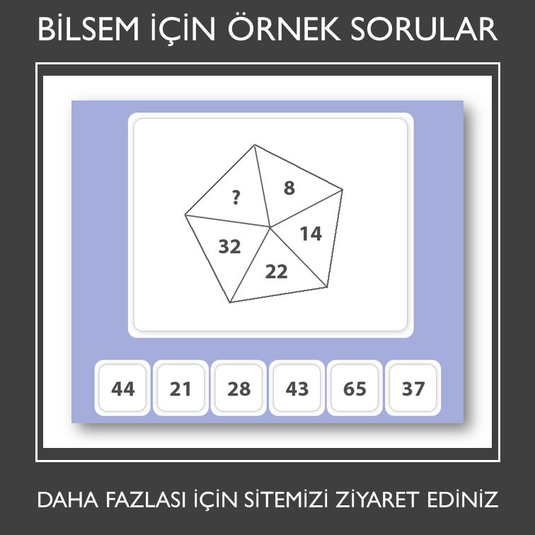 Slide329