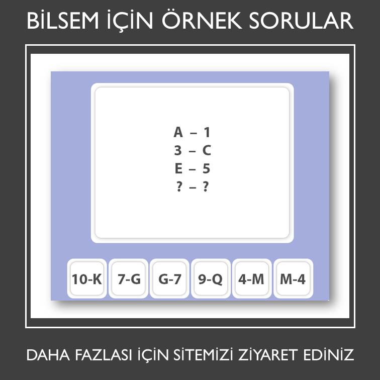 Slide333