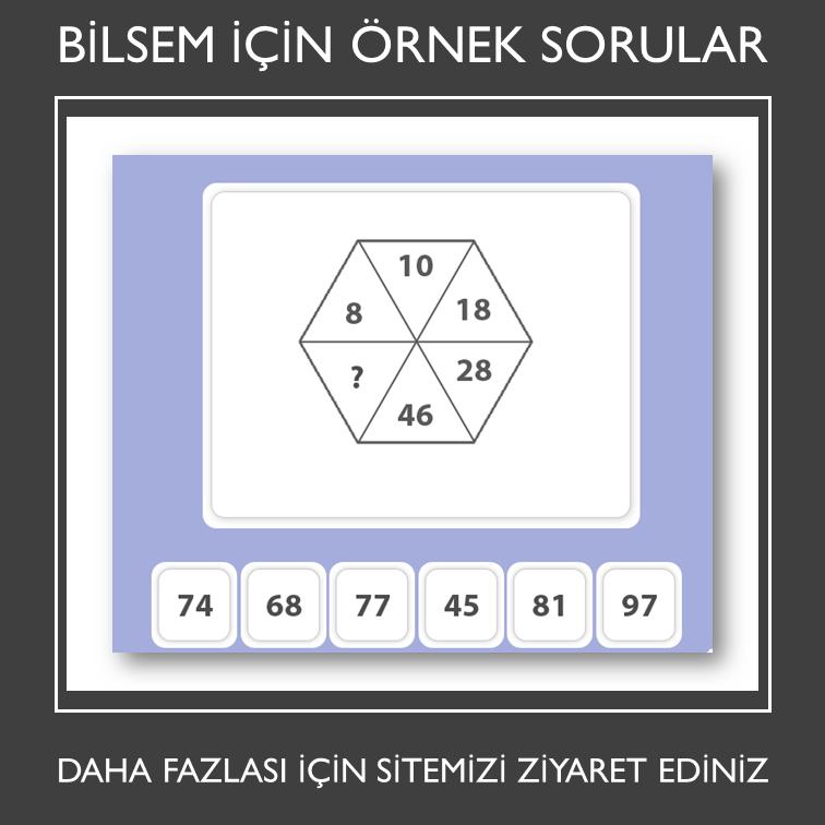 Slide336