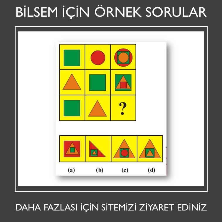 Slide422