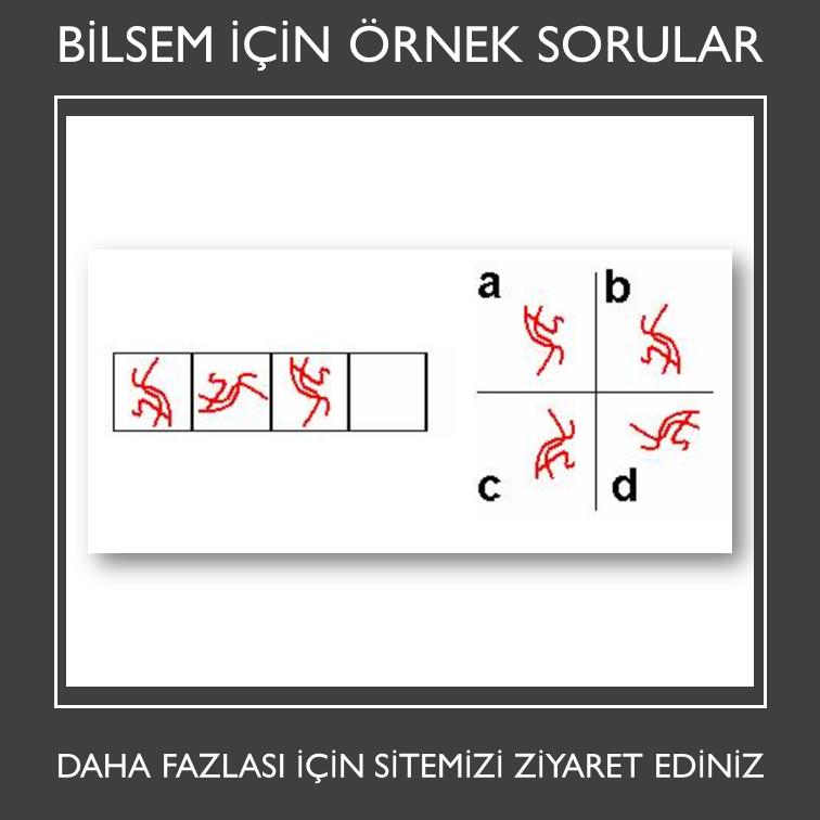 Slide831