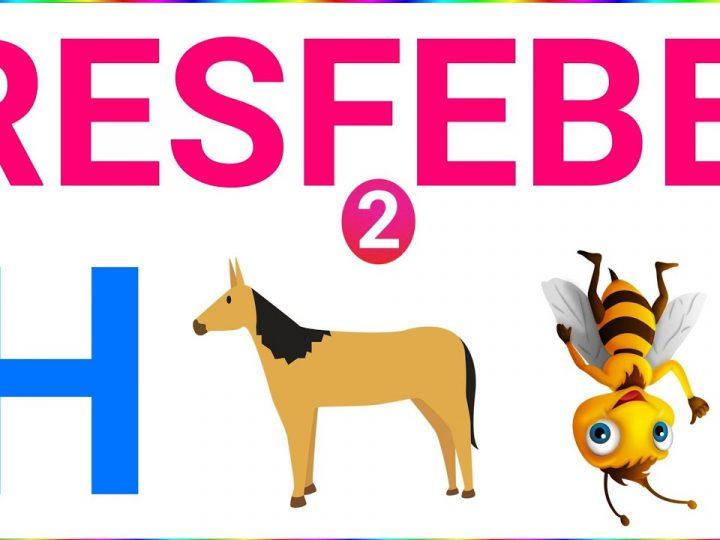 RESFEBE Örnekleri ve Cevapları   Zeka Bilmeceleri   #2