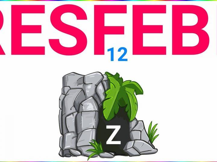 RESFEBE Soruları ve Cevapları   Resfebe Oyunu   İlkokul   #12